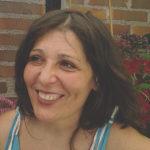 Le portrait de Françoise Roux, céramiste spécialisée en façonnage